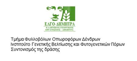 Αποδοχή πρακτικού της Επιτροπής Αξιολόγησης των προτάσεων της 402/18.06.2019 Πρ. Εκδ. Ενδ. για τις ανάγκες υλοποίησης του έργου FruitTrees2Safeguard
