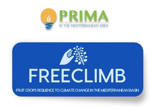 2η ετήσια συνάντηση έργου FREECLIMB