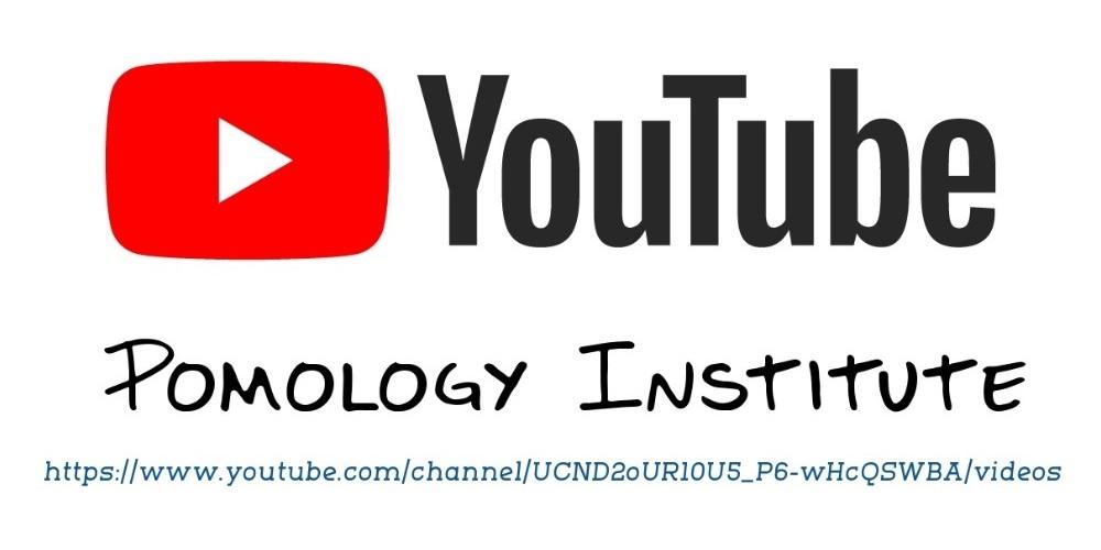 Επισκεφτείτε το κανάλι του Τ.Φ.Ο.Δ.Ν. στο YouTube